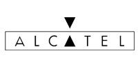 Ремонт телефона Alcatel