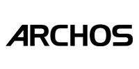 Ремонт телефона Archos