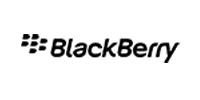 Ремонт телефона Blackberry
