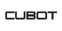 Ремонт телефона Cubot