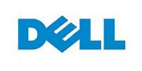 Ремонт телефона Dell