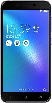 Ремонт телефона Asus Zenfone Max Pro M1 32ГБ